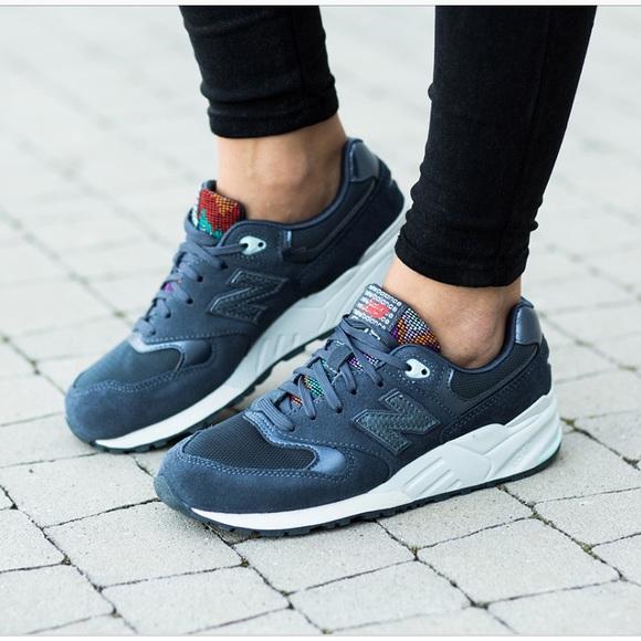 b5883ccde1ca1 Woman's New Balance 999 Sneakers. M_5aadbfaa8df4706cb59d041b